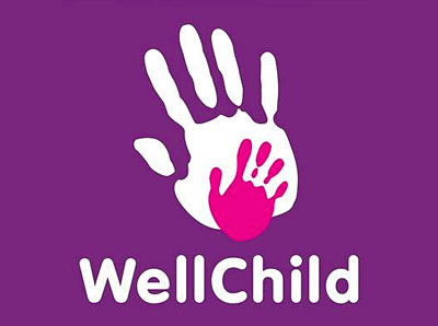 Wellchild event promotion
